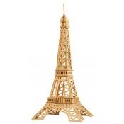 Eiffeltornet - Paris