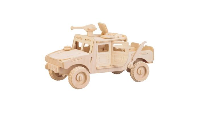 Militärfordon Hummer H1