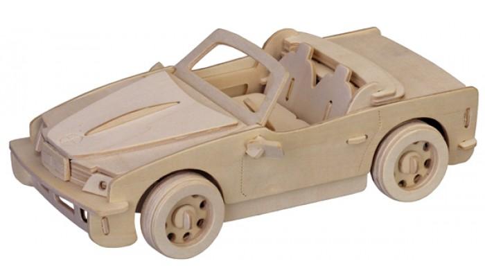 BMW CAB