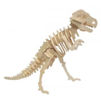 Tyrannosaurus rex (T-Rex)