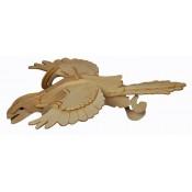 Archaeopteryx - Urfågeln