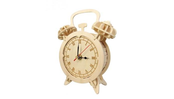 Klassisk väckarklocka