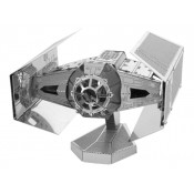 Star Wars - DV Tie Fighter