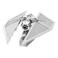 Star Wars - Imperial Tie Striker