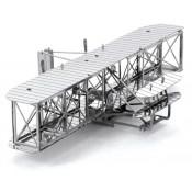 Bröderna Wright Flygplan