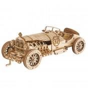 Grand Prix Car - 1:16