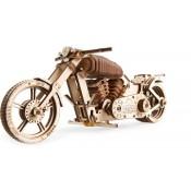 Motorcykel VM02